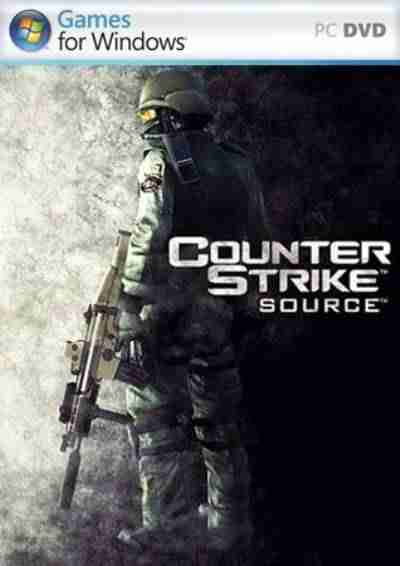 videos de como descargar counter strike source por utorrent